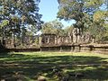 Angkor 09.jpg