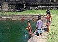 Angkor Thom, Baphuon 31.jpg