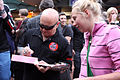 Angry Anderson signing autograph (6465371313).jpg
