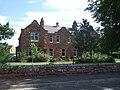 Angus House, Edzell - geograph.org.uk - 511442.jpg