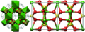 Anhydrite crystal structure.png
