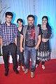 Anil Sharma at Esha Deol's wedding reception 17.jpg