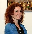 Anna Chiara Cimoli, CDMH, La Mémoire de la Mer. Objets Migrants en Méditerranée-002.jpg