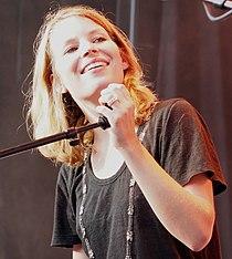 Anna Rossinelli 2012 Bern (cropped).jpg