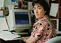 Anne Schuchat CDC (4).jpg