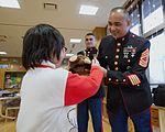 Annual Toys for Tots kicks off holiday season around Yokota AB 121214-F-PM645-865.jpg