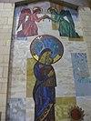 Annunciation IMG 3057.JPG