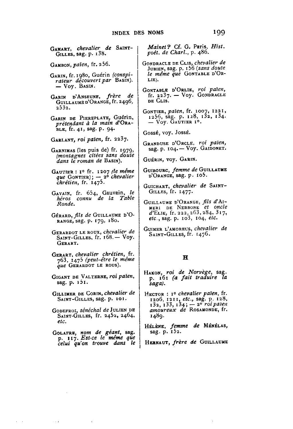 Pageanonyme Elie De Saint Gillesdjvu247 Wikisource