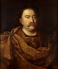 Anonymous John III in a laurel wreath.png