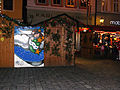 Ansbach W 1.jpg