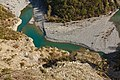 Anse del fiume Trebbia.jpg