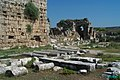 Antalya - 2005-July - IMG 3171.JPG