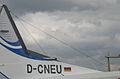 Antenne avion 2 à 23 MHz - 01.jpg