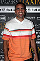Anthony Mundine (20162387952).jpg