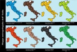 Anthropological maps of Italy.png