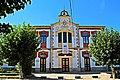 Antiguas escuelas de Pozoantiguo.jpg
