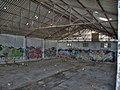 Antiguo astillero. - panoramio.jpg