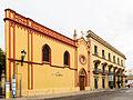 Antiguo convento de las Siervas de María, Jerez de la Frontera, España, 2015-12-07, DD 109.JPG
