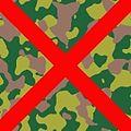 Antimilitarism 1.jpg