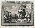 Antiochus V besiege Bethsura.jpg
