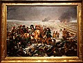 Antoine-Jean Gros, Napoleon on the Battlefield of Eylau.jpg
