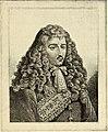 Antoine Nompar de Caumont, duc de Lauzun.jpg
