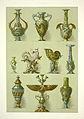 Anton Seder Vases and Urns.jpg