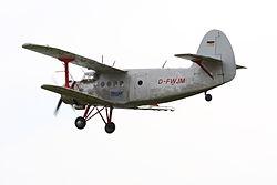 Antonov An-2 D-FWJM amk.jpg
