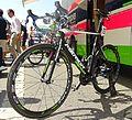 Antwerpen - Tour de France, étape 3, 6 juillet 2015, départ (048).JPG