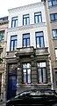 Antwerpen Antoon Van Dyckstraat 54 - 223466 - onroerenderfgoed.jpg