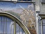Antwerpen Liberaal Volkshuis9