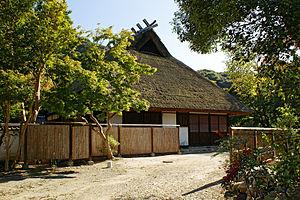 An'yō-in (Kobe)