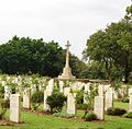 Anzac Day (472223520).jpg