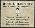 Anzeige-Adressbuch 1928-30.jpg