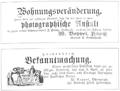 Anzeigen von Wilhelm Boppel.png