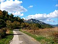 Anzi, Basilicata 5.jpg