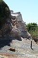Anzio, Metropolitan City of Rome, Italy - panoramio (1).jpg