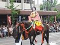 Aoi-Matsuri-parade-002.jpg