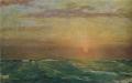 AokiShigeru-1910-RisingSun.png