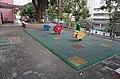 Ap Lei Chau Estate Playground.jpg