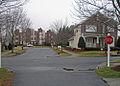 Apartment pod Birkdale Village (5489325002) (2).jpg