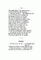 Aphorismen Ebner-Eschenbach (1893) 198.png