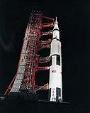 Apollo 13 on the pad.jpg