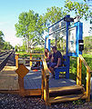 Appalachian Trail train station.jpg