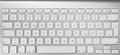 Apple-Wireless-Keyboard-German.png