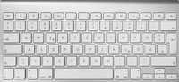 Apple-Wireless-Keyboard-German.png
