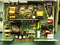 Apple Lisa Teardown (16065582186).jpg