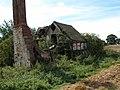 Applecake - ruined cottage - geograph.org.uk - 244596.jpg