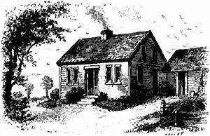 Appletons' Greeley Horace birthplace.jpg
