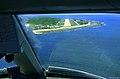 Approach-plane-Nauru.jpg